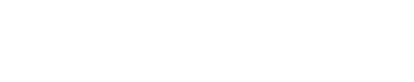 Most ERP projects are over budget, delayed, and change in scope. But not yours.
